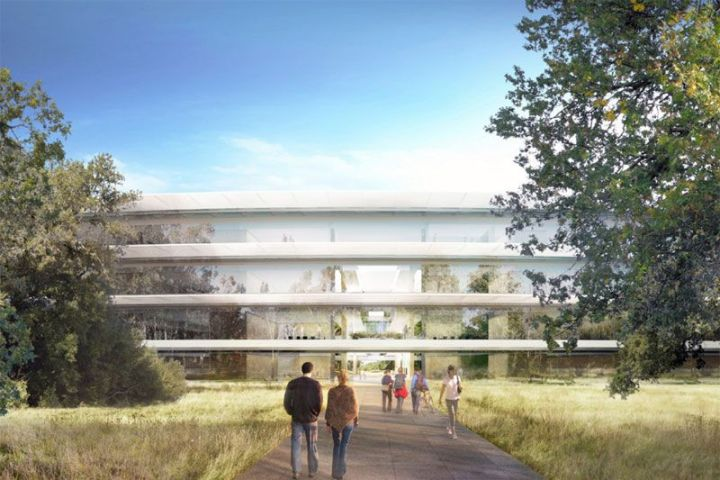 apple-campus-cupertino-foster-partners-5