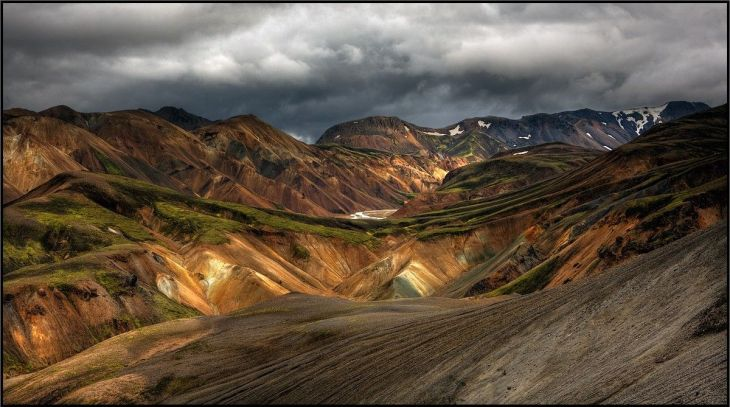 Iceland_48_by_lonelywolf2