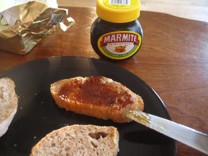 Buttered-Toast-With-Marmite-image-lrFm