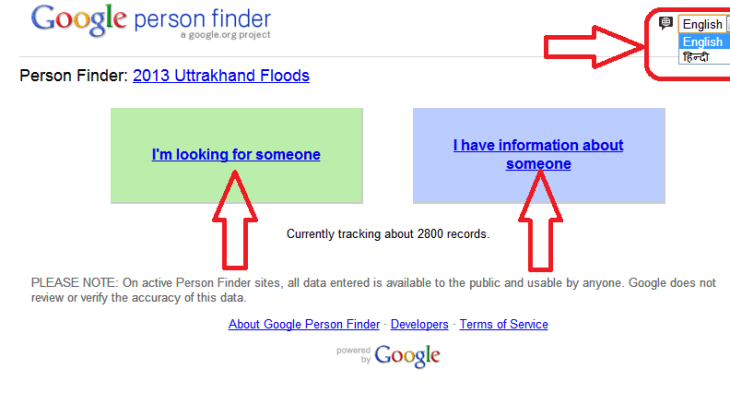 Google-Person-Finder-launched-to-Find-missing-people-Flood-in-Uttarakhand-India