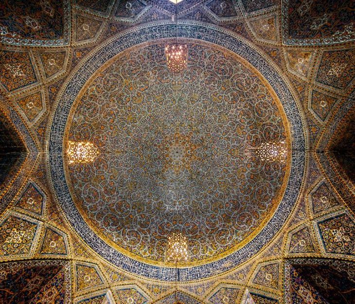 Mohammad-Domiri-Mosque-Architectural-Photography-7