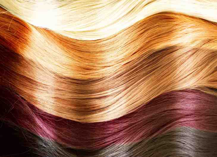 pic-of-hair-color-3