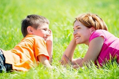establish-friendly-and-open-relationship-with-your-child