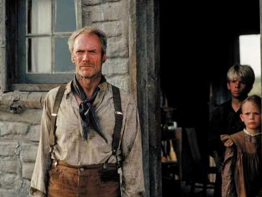 1992-eastwood-wins-best-director-and-best-picture-and-is-nominated-for-best-actor-for-unforgiven