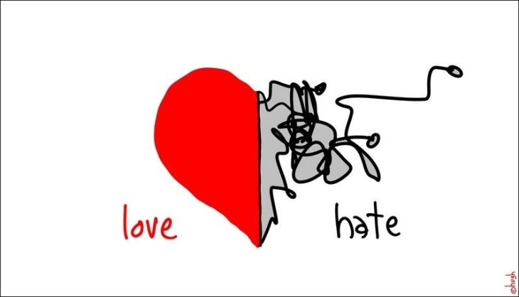 love-or-hate-red1