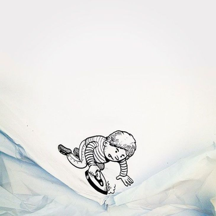 Crazy-Yet-Creative-Illustrations-by-Alex-Solis23__605