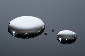 liquid-mercury-e1408545320177