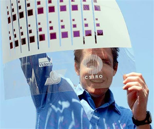 13-billion-people-developing-countries-soon-using-printed-solar-cells-00003
