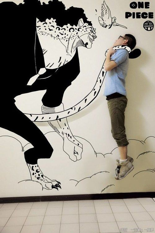 drawings-and-real-world-9
