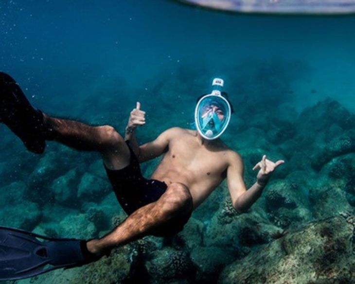 h2o-ninja-is-one-of-the-most-innovative-products-to-hit-the-snorkeling-scene-in-a-long-time