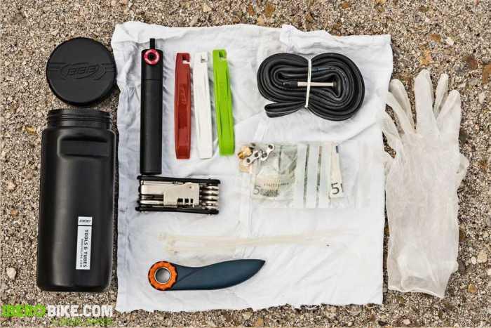 como-llevar-las-herramientas-en-bicicleta-4