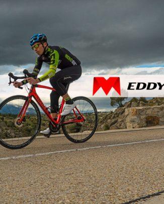 Eddy Merckx Mourenx 69