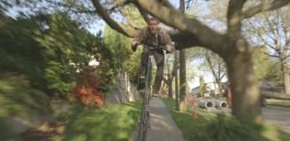 bicicletas altas