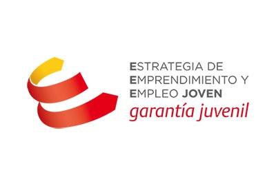 Logo_EEEJ_Garantia_Juvenil_es