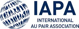 iapa-full-large