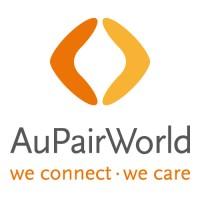 logo-apw-og