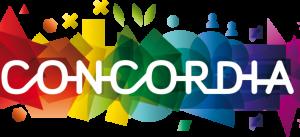 logo-couleur-sans-trait-blanc