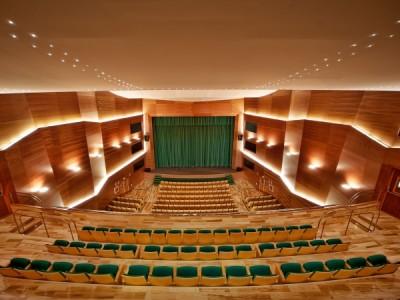 Teatro-Río-de-Ibi