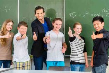 Curso-Didactica-Matematicas-Educacion-Secundaria-Competencias-Clave