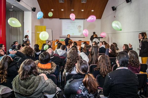 participantes-tercer-foro-jove-cocentaina-11_g
