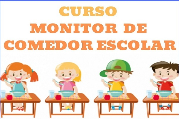 CursoMonitorEscolar