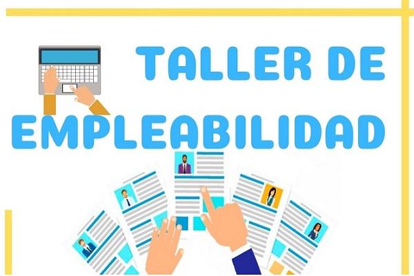 TallerEmpleo