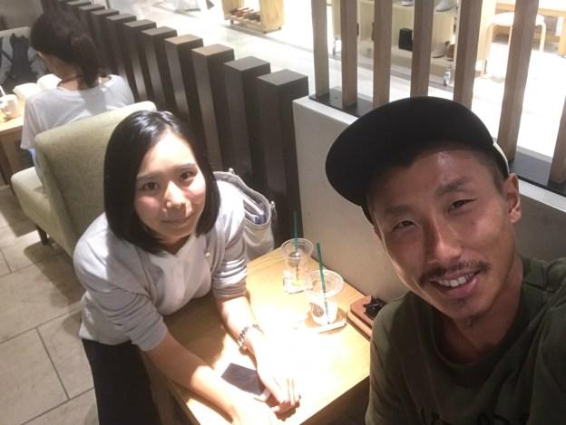 プロフードトレーナー三戸真理子|湘南ベルマーレ高山薫