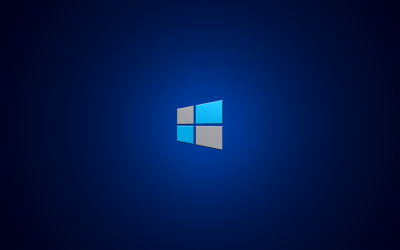 30 Awesome Wallpapers for Windows 8