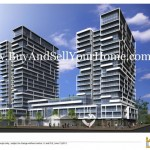 Rain Condos Oakville – New Oakville Condos for Sale