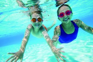 Free March Break Swimming – 2013 Mississauga