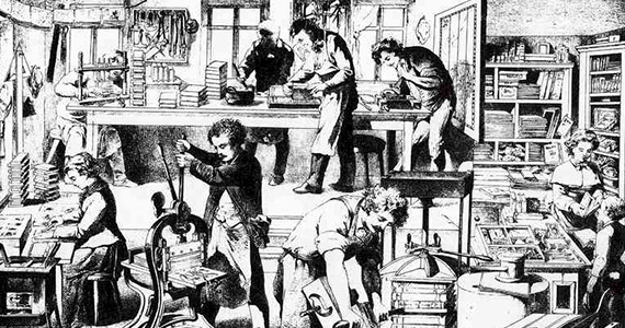 bookbinding-history-workers-in-factory