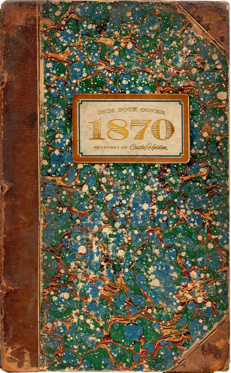 Antique Book Cover Paper : Marbling tutorials equipment photo galleries