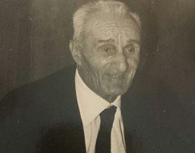 Luigi Borgiani