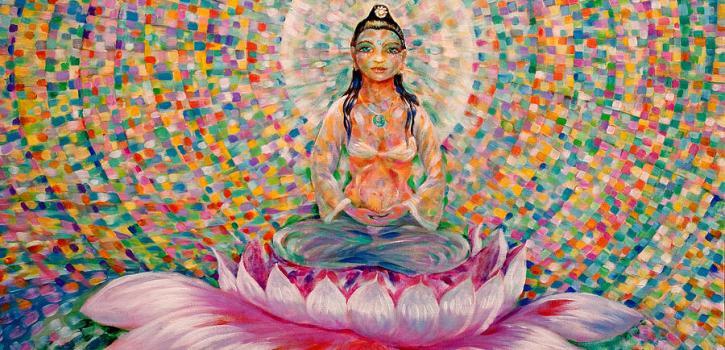 kuan-yin-goddess-of-compassion-justin-williams