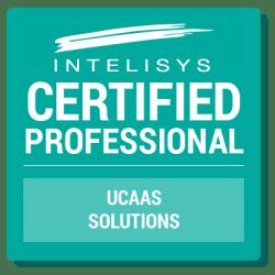 icsu-certification-track-seals-03