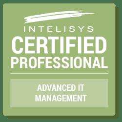icsu-certification-track-seals-06