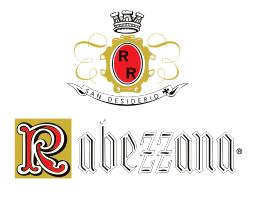 Enoteca Rabezzana