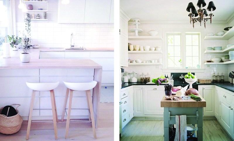 Large Of Island Kitchen Design