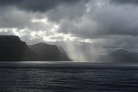 Nordic views (SB)
