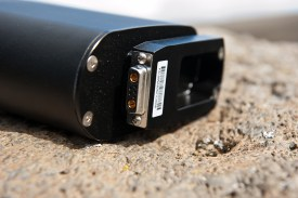 Battery connector (SB)