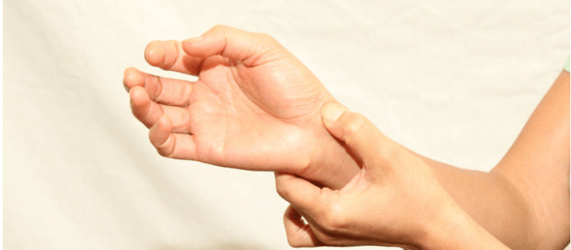 what is tendonitis? | iceo community forum, Sphenoid