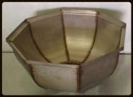 bowl-mold