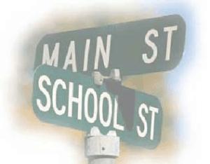Charlotte Mecklenburg Public Schools