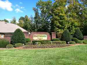 Homes for Sale in Shannamara Matthews NC