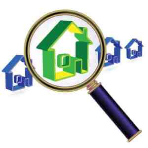 Charlotte home buyer information
