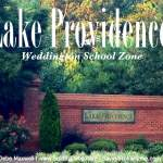 LAKE PROVIDENCE HOMES FOR SALE