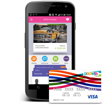 http://i2.wp.com/www.icicibank.com/Personal-Banking/insta-banking/internet-banking/pockets/images/home/phone-card.png?w=1170