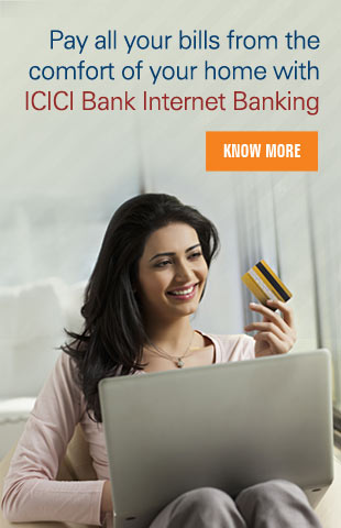 Icici home loan fixed deposit | COOKING WITH THE PROS