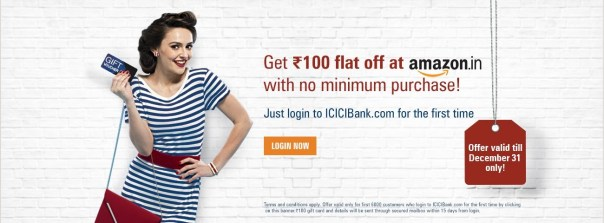 http://i2.wp.com/www.icicibank.com/managed-assets/images/personal/home-page-banners/Desktop/internet-banking-amazon-offer-D.jpg?resize=604%2C223