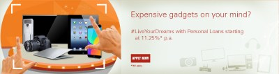 Loan | ICICI Bank Loans - Home Loans, Personal Loans, Car Loans, Online Loan Facility